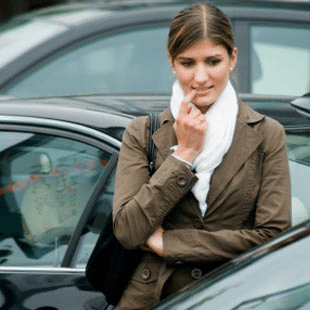 Car Shopping – More Painful than Water Torture