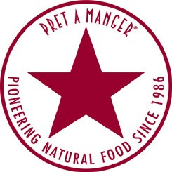 Pret a Manger has defined their competitive advantage through innovative employee selection and  training methods as well as unique employee incentives