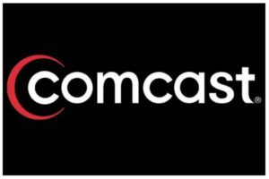 Has Comcast gotten too big to care for its business class customers?