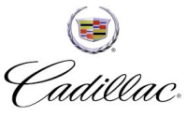 Cadillac's Legacy:  Are you polishing your brand or tarnishing it?