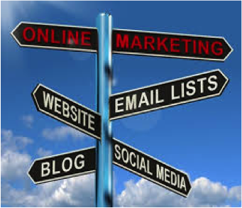 What's Your Website's Mission?
