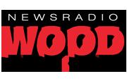Jaynie Smith Interview WOOD Newsradio Feb 03 2016