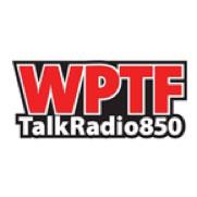 Jaynie's Radio Interview – WPTF-850 AM Bill LuMaye 2/19/16