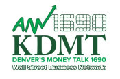 Jaynie's Radio Interview – The Experience Pros Radio Show – KDMT 1690AM – 03/31/16