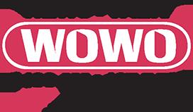 Jaynie's Radio Interview – WOWO 4/20/16
