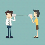 How do you listen to your customers?  How you do it matters….