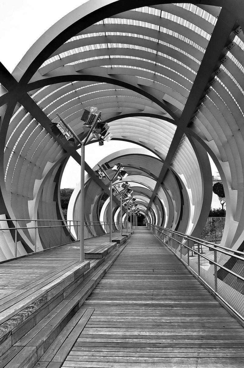 sustainable competitive advantage bridge