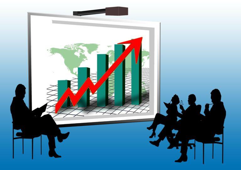 Basic Sales Team Management and Training Strategies